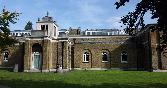 Sat 24th<br/>sir john soane