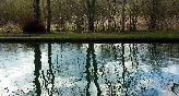 9th: simple shot