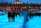 9th: skate at somerset house