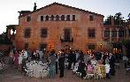 5th: a catalan wedding (2)