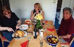 27th: Jane and Juan