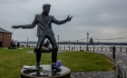 Sun 25th<br/>billy fury