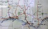 7th: southern railway map (detail)