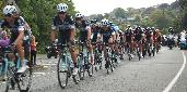 13th: wiggo and cav (and michal)