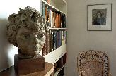 17th: kate by pont