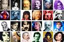 4th: artists and composers