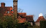 Sun 30th<br/>great dixter