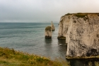 19th: old harry