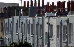 22nd: pipes and chimneys