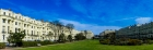 15th: brunswick square pano